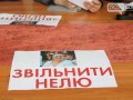 Неле волю: В Славянске горсовет проголосовал за освобождение Штепы