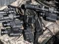 В США украинец получил тюремный срок за вывоз военного оборудования в РФ