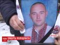 Винницкий полицейский застрелился перед камерой наблюдения