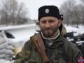 В ДНР готовы передать 152 украинских военных
