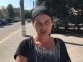 Убийство Сармата: вдова ветерана АТО заявила об угрозах
