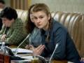 Российская шпионка освобождена в США