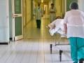 В Николаеве выяснили причину массового заражения гепатитом А