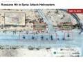 Stratfor: Террористы ИГ разбомбили российскую авиабазу в Сирии