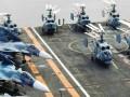 Украине нужна защита от авиации РФ - представитель Киева в ЕС
