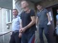 Заманивал и совращал: Полиция объявила о подозрении 52-летнему педофилу