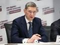 Глава штаба Порошенко и первый замглавы АП подал в отставку - СМИ