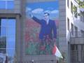 В Таджикистане действующий президент получил на выборах более 90% голосов