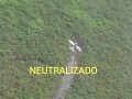 В Венесуэле заявили об уничтожении двух самолетов с наркотиками