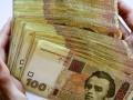 В Киеве главбух райуправления полиции украла 2 млн грн
