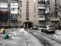 Появились фото с места смертельного взрыва в Доброполье