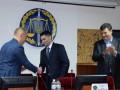 Житомирская область получила нового прокурора