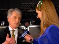 Это выбор людей: Ющенко прокомментировал президентство Зеленского