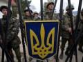 В Украине вводят территориальный и общественный резерв
