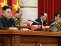 Северная Корея создаст собственный часовой пояс