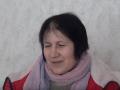 Боевики в Донецке задержали сотрудницу ДТЭК за