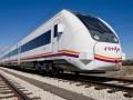 В Испании машинист остановил поезд на полпути по окончании смены