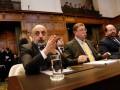 Украина против России в Гааге: день четвертый, самое важное