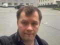 Милованов рассказал о курении марихуаны и геях во власти