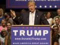 В Висконсине по требованию Трампа пересчитали голоса: Байден увеличил отрыв