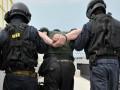 ФСБ заявила об аресте украинца, разыскиваемого в РФ за мошенничество