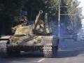 ДНР хвастается, что окружила 7 тысяч военных. СНБО опровергает