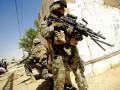 Пентагон ввел ограничения на трансгендеров в армии