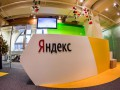 ВКонтакте, Яндекс и Mail.ru отреагировали на их запрет