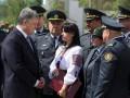 Порошенко присвоил звание Герой Украины Игорю Момоту посмертно