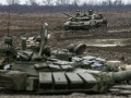 Армия РФ вторгалась на Донбасс четыре раза - Corriere della Sera