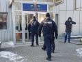 Массовые обыски в Николаеве: известна причина