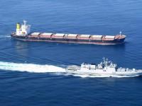 Пираты совершили более 200 нападений за год