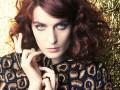 Florence+The Machine спели сонет Шекспира