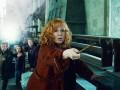 У звезды Гарри Поттера обнаружили рак третьей стадии