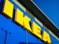 IKEA в Украине: Шведы откладывают выход на украинский рынок