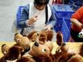 Все худшее - детям: 60% игрушек в Украине опасны