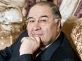 В ТОП-10 российских миллиардеров попали новые имена