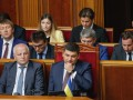 Всемирный банк назвал четыре ключевые реформы для Украины
