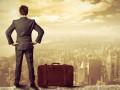 Колонка психолога: как подготовиться к переезду