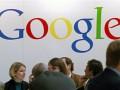 Российские власти назвали Google и YouTube лидерами в пропаганде суицида
