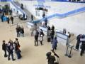 Одесский горсовет временно отказался от резонансного кредита для аэропорта - ПР