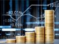 Уставный капитал ПриватБанка увеличен на 29,4 миллиарда