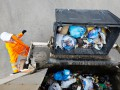 Грязное дело: как в Киеве зарабатывают на утилизации отходов