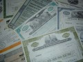 Германия впервые продала облигации с отрицательной доходностью