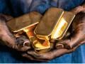 Начало Золотой лихорадки: 16 августа в истории экономики