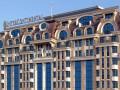 Звездное жилье: Столичные отели подорожали