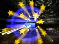 ЕС хочет урезать комиссию за операции по банковским картам, несмотря на миллиардные убытки финучреждений