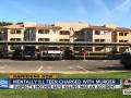Американка-тинейджер замучила до смерти своего 43-летнего любовника во время садо-мазо игр