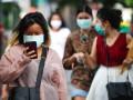 В Китае создали приложение для проверки на коронавирус