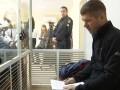 ДТП с Дизель шоу: водитель получил домашний арест